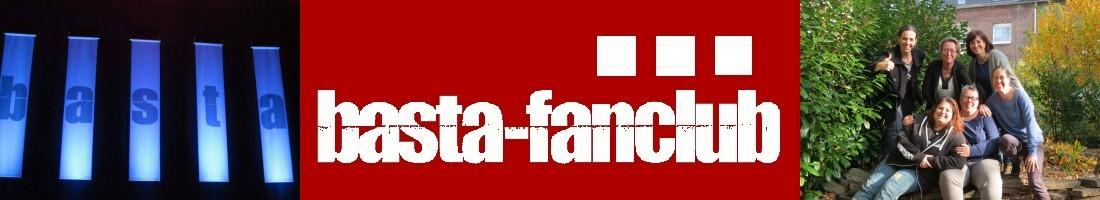 Basta-Fanclub